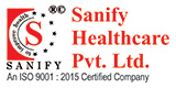 Sanify-UpdLogo