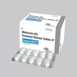 metformin-500mg-sr