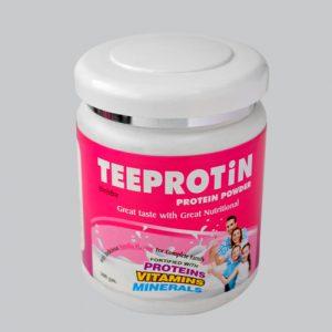 Teeprotin PP 300gm